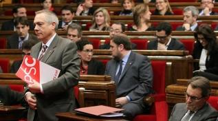 perenavarro_parlament