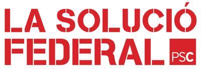 soluciofederal