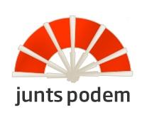 juntspodem