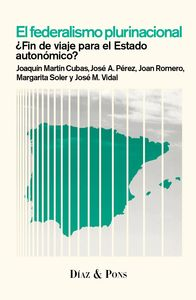 federalisme_plurinacional