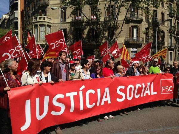 justiciasocial
