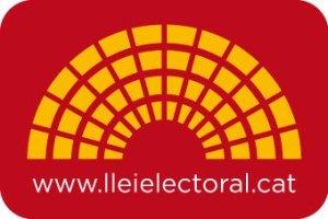 lleielectoral_logo_petit