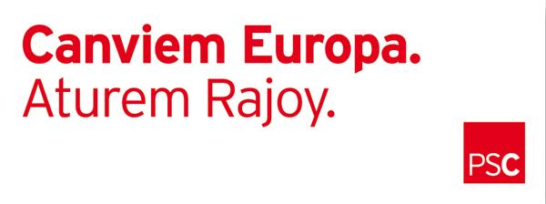 tanca_eur14