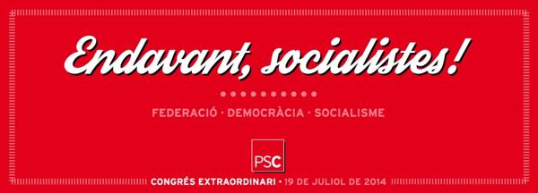 endavant_socialistes