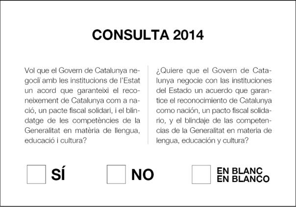 Papereta_Consulta2014