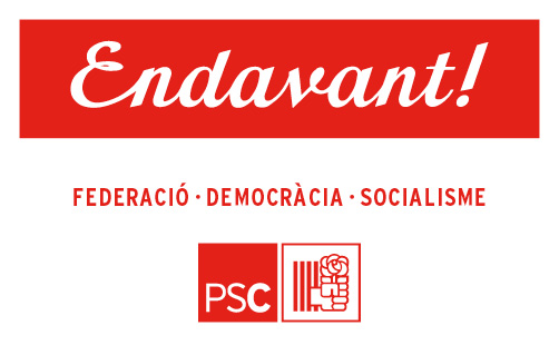 argumentari_Endavant_1